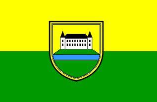 Javni razpisi občine Prebold – 2.del